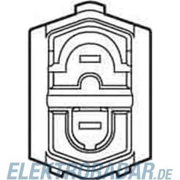 Eaton Abdeckung DILM150-XIP2X(VE8)