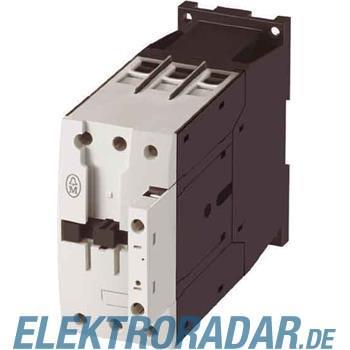 Eaton Leistungsschütz DILM72(RDC24)