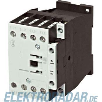 Eaton Leistungsschütz DILMP32-10