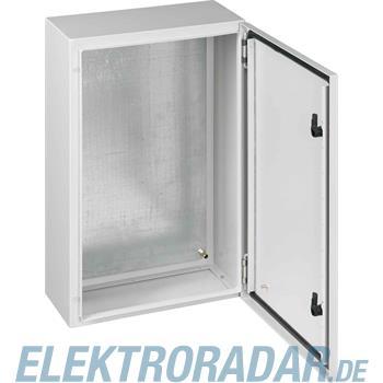 Eaton Stahlblech-Wandgehäuse CS-34/200