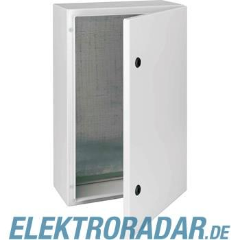 Eaton Stahlblech-Wandgehäuse CS-126/250