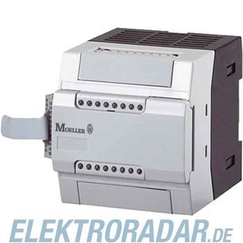 Eaton Ersatzschlüssel M22-ES-MS5