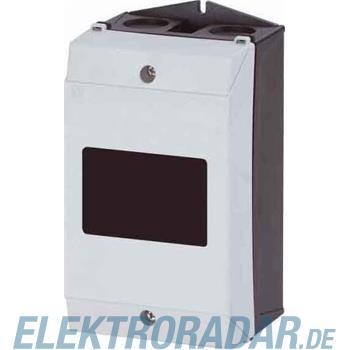 Eaton Automatengehäuse CI-K2-80-A