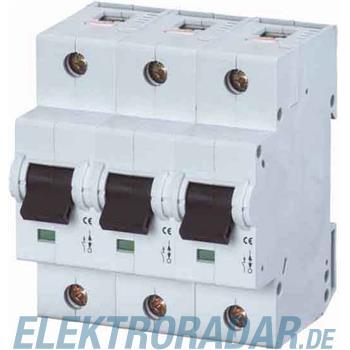 Eaton Hochleistungsautomat AZ-3-C63