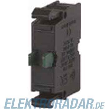 Eaton Kontaktelement M22-K10