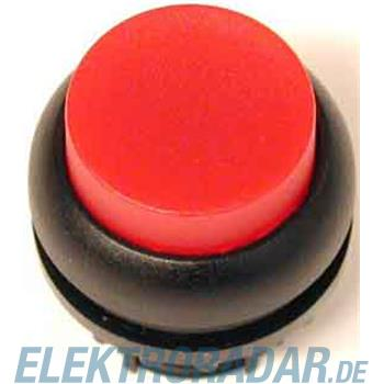 Eaton Leuchtdrucktaste M22S-DLH-R