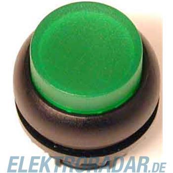 Eaton Leuchtdrucktaste M22S-DLH-G