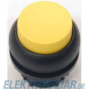 Eaton Leuchtdrucktaste M22S-DLH-Y