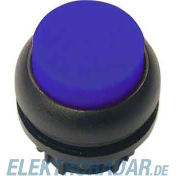 Eaton Leuchtdrucktaste M22S-DLH-B