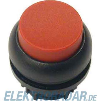 Eaton Leuchtdrucktaste M22S-DLH-R-X0