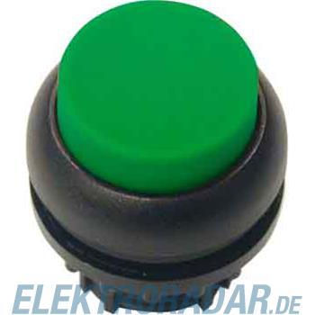 Eaton Leuchtdrucktaste M22S-DLH-G-X1