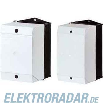 Eaton Kleingehäuse CI-K2H-100-TS
