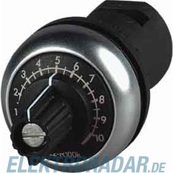 Eaton Potentiometer M22S-R4K7