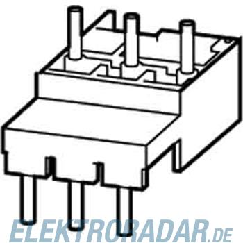 Eaton Elektr. Kontaktbaustein PKZM0-XM32DE