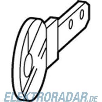 Eaton Leistungsschütz DILM95-22 #239529