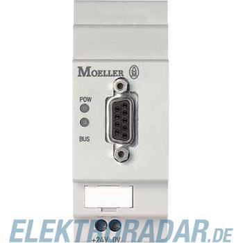 Eaton Feldbusanschaltung NZM-XDMI-DPV1