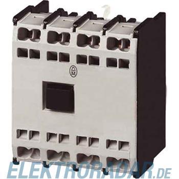 Eaton Leistungsschütz DILM25-01 #277172