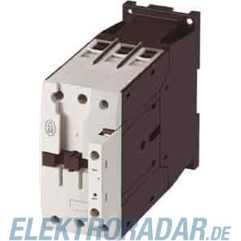 Eaton Leistungsschütz DILM50-22 #277864