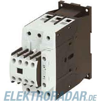 Eaton Leistungsschütz DILM65(380V50/60HZ)