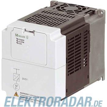 Eaton Ersatzspule AC für DILM17. DILM32-XSP(24V50HZ)
