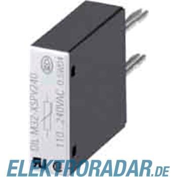 Eaton Varistor-Beschaltung DILM95-XSPV240
