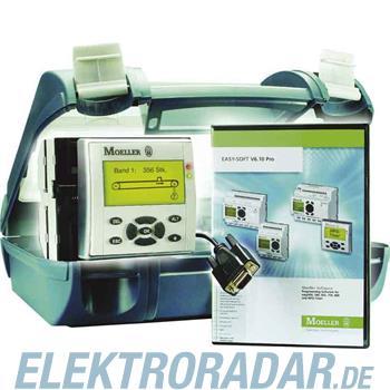 Eaton Leistungsschütz DILM150-XHIAC22