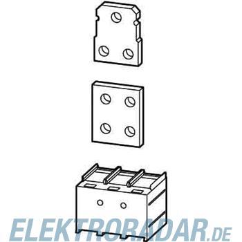 Eaton Modulplatte NZM4-XKM2S-1250