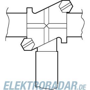 Eaton Sammelschienenklemme K20X15/50