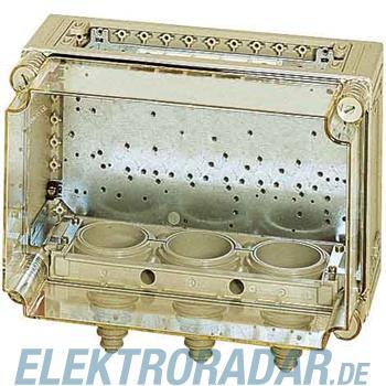 Eaton Kabelstutzen KST48-250