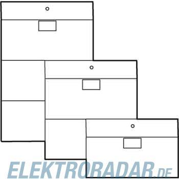 Eaton Frontplatte FP50-ID