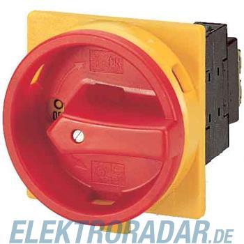 Eaton Hauptschalter T3-3-15680/EA/SVB