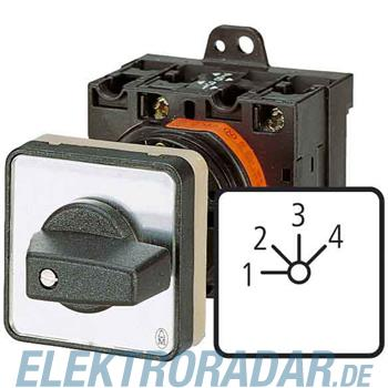 Eaton Stufenschalter T0-4-8251/E
