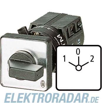Eaton Gruppen-Umschalter TM-2-8211/EZ