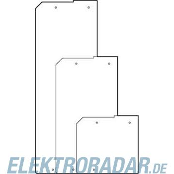 Eaton Seitenwand SWRL25-ID