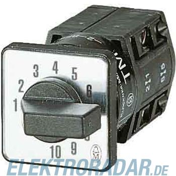 Eaton Stufenschalter TM-5-8237/EZ