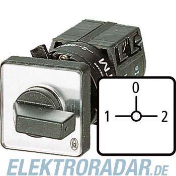 Eaton Gruppen-Umschalter TM-2-8219/E