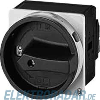 Eaton Hauptschalter P3-100/EA/SVB-SW/N