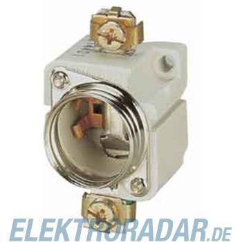 Eaton Sicherungssockel S27-1/C/FORMP