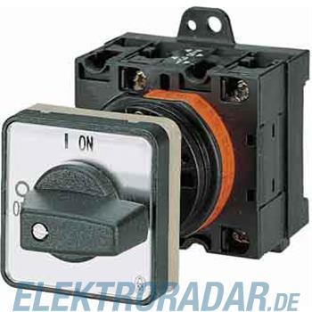 Eaton Ein-Aus-Schalter P3-63/Z/N