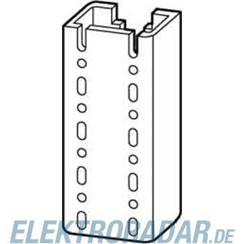 Eaton Tragrahmenprofil WS16-ID