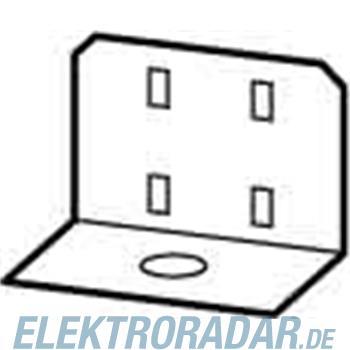 Eaton Stützwinkel SWHDP-ID