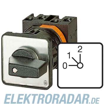 Eaton Stufenschalter T0-3-8280/EZ