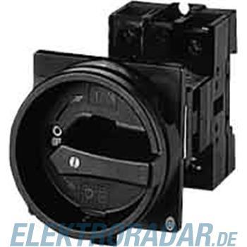 Eaton Hauptschalter P3-100/V/SVB-SW/HI11