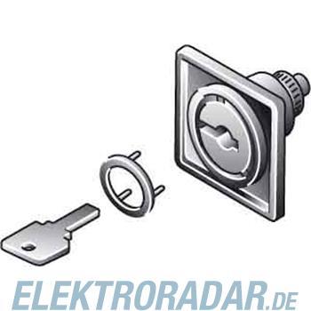 Eaton Zentraleinbausatz +EZ/S-H