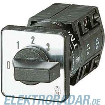 Eaton Stufenschalter TM-5-8281/EZ