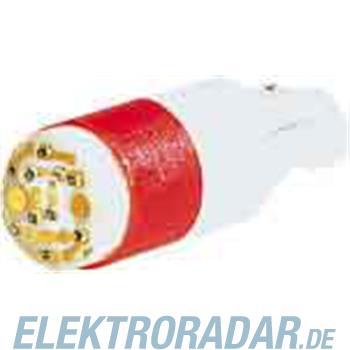 Eaton Mehrfach-LED 12V Rot WBLED-RT12