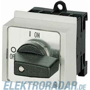 Eaton Stern-Dreieck-Schalter T0-4-8410/IVS