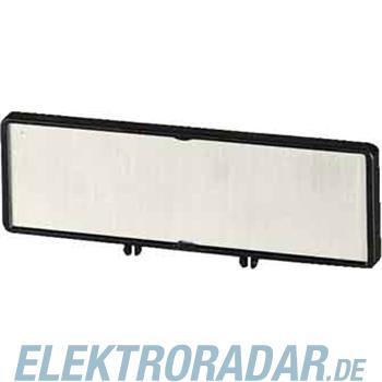 Eaton Außenwarnschild ZFS63-NZM7