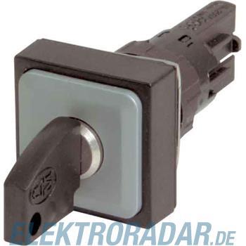 Eaton Schlüsseltaste Q25S3R-A1