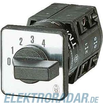 Eaton Stufenschalter TM-4-8262/E